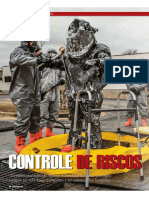 descontaminacao.pdf