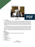 Laporan Pendahuluan Difteri Pada Anak.docx Dewi