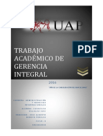 T.A. DE GERENCIA INTEGRAL.docx