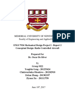 Mechanical Design Project Report 2.pdf