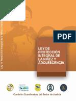 LEPINA FINAL.pdf