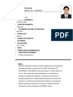 536 CV CONTRO DE CALIDAD.pdf