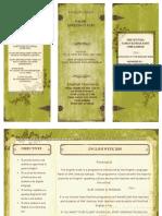 53733061-Brochure-English-Week-Intan.doc