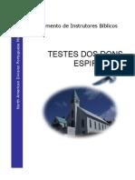 qBi9sfWiRBqFWnPUBzTG_1 Dons Espirituais Testes.pdf