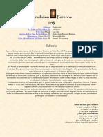 TP103.docx