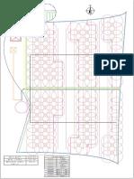 Plano Hidraulico2 Presentación1