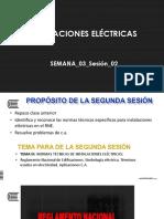 SEMANA_03_Sesión_02_UC_INST_ELÉCT_2016_IIpptx.pdf