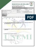 TA01_U05_ FIGURAS GEOMETRICAS.docx