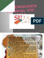 SEM. SIDA.pptx