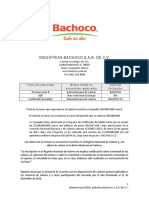 BAchoco Infoanua 746940 2016 1
