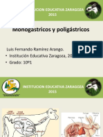 Feria Agroindustrial.pptx