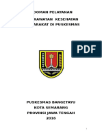 PEDOMAN-PELAYANAN-PERKESMAS.pdf