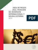 AnuarioBDP2015.pdf