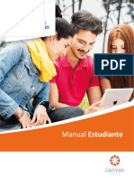 Manual Estudiante Canvas