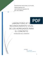 lab reconocimiento visual de los agregados para el concreto.docx