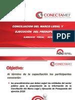 Dgcp Marco_legal_presupuesto_ 2016 Aesa