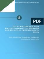 Soto J., Julio a. Crespo L., Borbor G. y Borbor v. 2016 , (1)