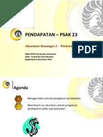 AK2-Pertemuan-9-Pengakuan-Pendapatan-Angsuran(1).pptx