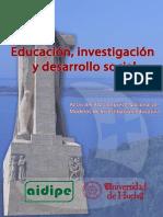 XIV_Congreso.pdf