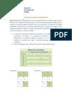 Ejer-de-Localizacion-y-Distribucion-Fisica.docx