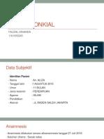 Bst Fauzal Dinanda 11-245
