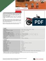Sz15rr - Cfao Motors - En