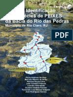 Guia Peixes Rio Das Pedras
