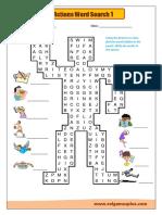 word search 1.pdf