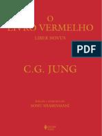 o-livro-vermelho-c-g-jung.pdf