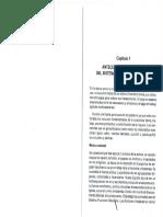 ANTECEDENTES HISTÓRICOS DEL SISTEMA FINANCIERO EN MÉXICO (1)