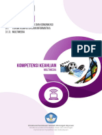 3 1 3 Kikd Multimedia Compiled.pdf-1