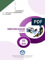 3 1 3 Kikd Multimedia Compiled.pdf-1