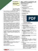 RD 15288-2007 (Guia Metodologica Impacto Vial)_v120223.pdf