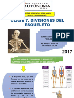 CLASE 7 ANATOMIA Y FISIOLOGIA.pptx