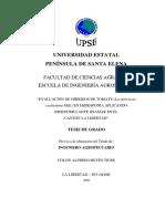 P-SENESCYT-0032.pdf