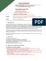 Modelo Informe Flv_eg 2016
