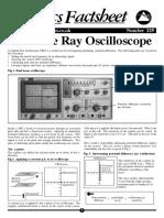129 Cathode_Ray_Osc.pdf