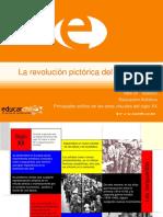 Articles Vanguardias Literarias