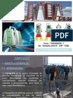 CAPITULO-I-TOPOGRAFIA-DEFINICIONES.pdf