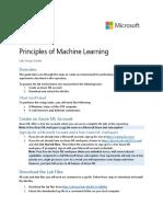 DAT203.2x-Setup-Guide.pdf