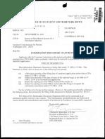 09995243-2001-11-26-00002-IDS_text