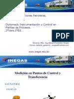 4. Mediciones Gas Natural  Ejemplos.pptx