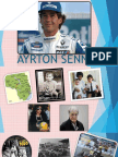 Ayrton Senna1