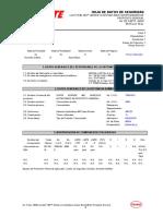 Loctite 495.pdf