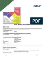 LGMT2_ES.pdf