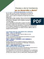 LA LEY DEL PROCESO.docx