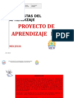 proyectojuliocompleto-140716055534-phpapp01.doc