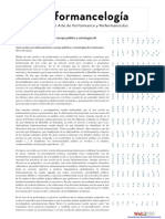 Performancelogia Blogspot Cl