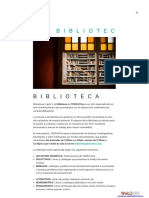 Teoretica Org (1)