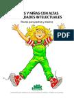 11 pautas para padres y niños superdotados .pdf